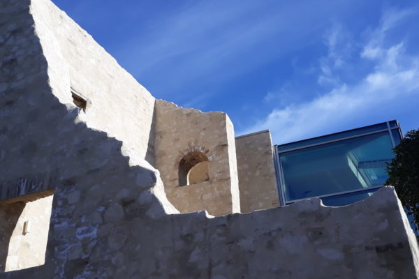 IGC - Italiana Generale Costruzioni